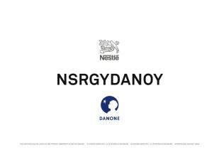 NSRGYDANOY_1250