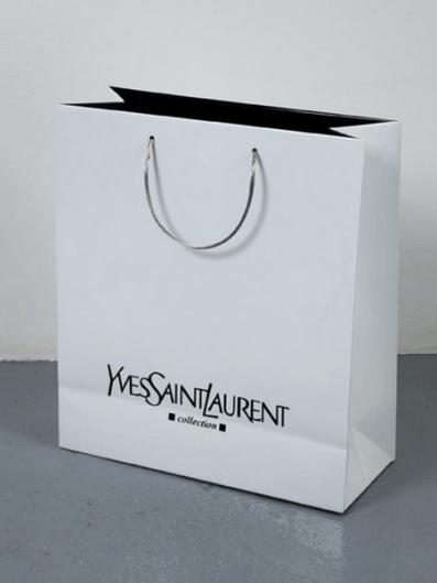 YvesSaintLaurent