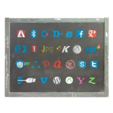 an-alfabeto-computer-web_web-565x565