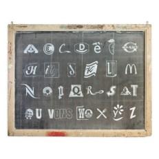 an-alfabeto-junky-food_web-565x565