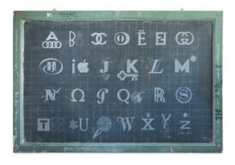 an-alfabeto-luxury_web-565x396