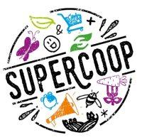 blog ecologie bordeaux supermarché coopératif
