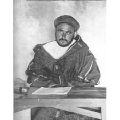 al-khattabi-abdelkrim