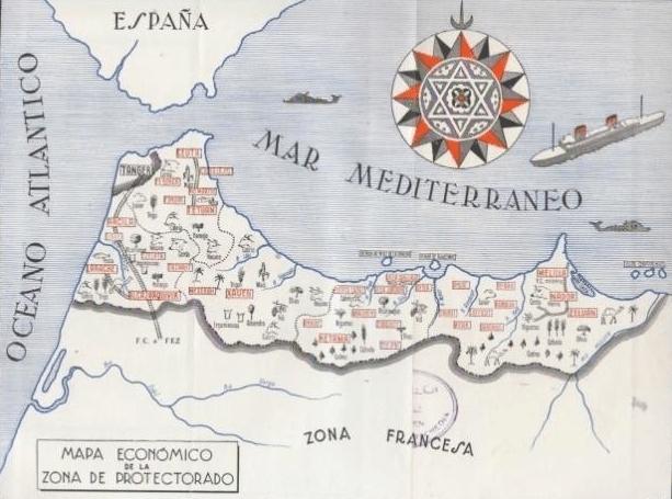 la-carte-conomique-du-nord-du-maroc-lors-du-protectorat-espagnol-instituto-nacional-de-jpg-e1530838051449.png