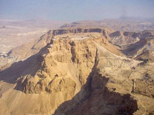 Vista_general_de_Masada.jpg