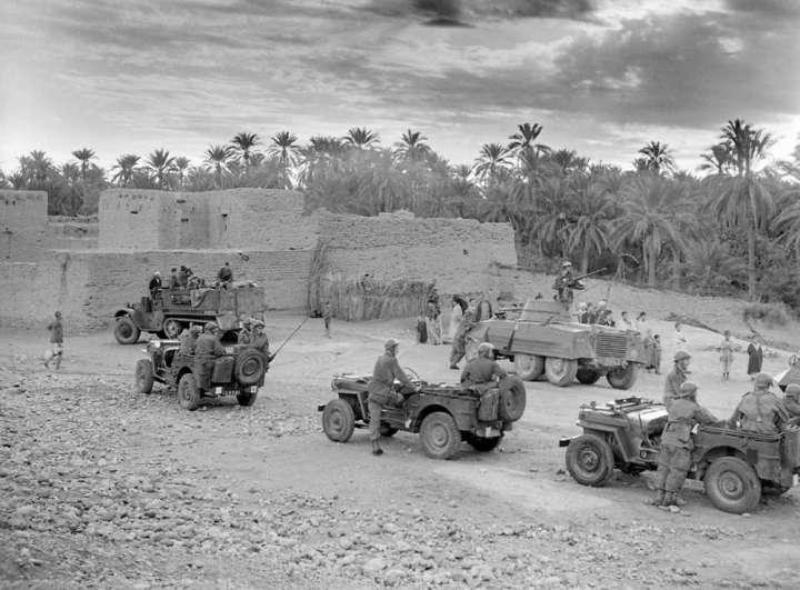 apres-les-actions-terroristes-du-1er-novembre-1954-en-algerie-les-militaires-francais-se-sont-livres-a-une-vaste-operation-dans-le-massif-de-l-aures.jpg