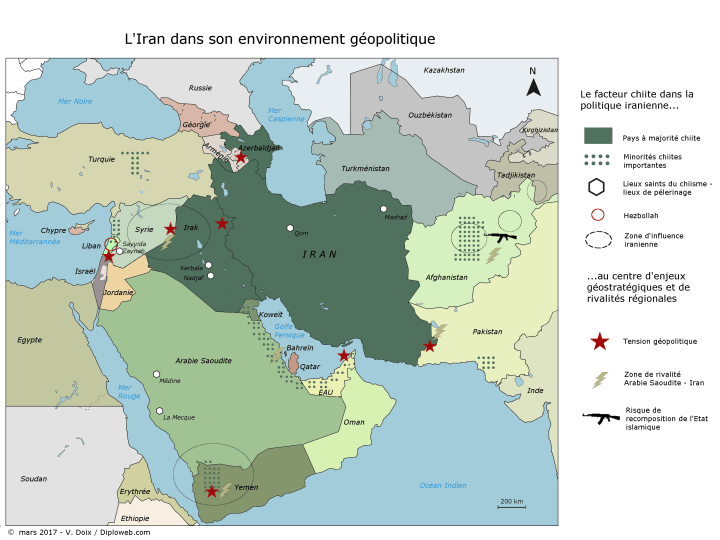 carte_accompagnant_l_article_le_facteur_chiite_dans_la_politique_etrangere_de_l_iran.png