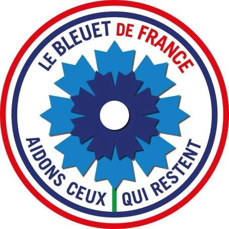 logo-bleuet-de-france