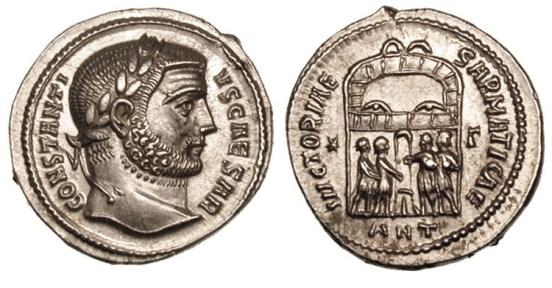 Argenteus-Constantius_I-antioch_RIC_033a.jpg