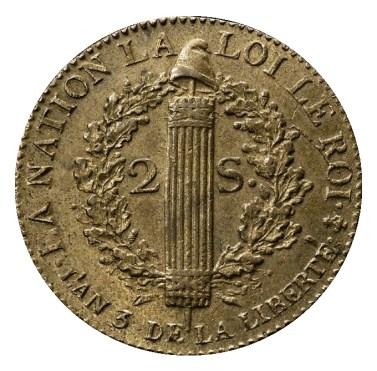 Louis_XVI_2_sols_1791_A_revers.jpg