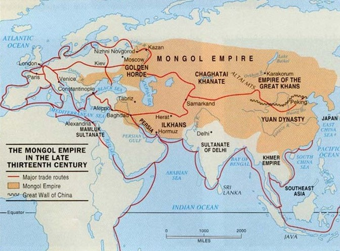 Mongol_Empire_Map2