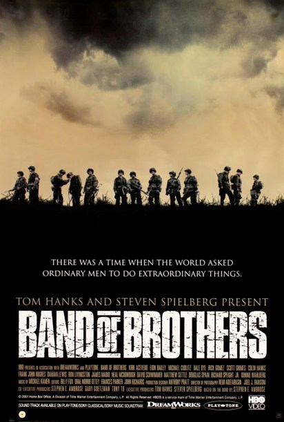 Frères-d-armes-Band-of-brothers