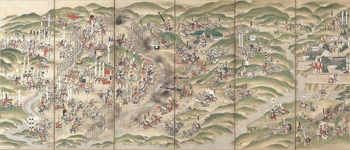 1199px-Battle_of_Nagashino