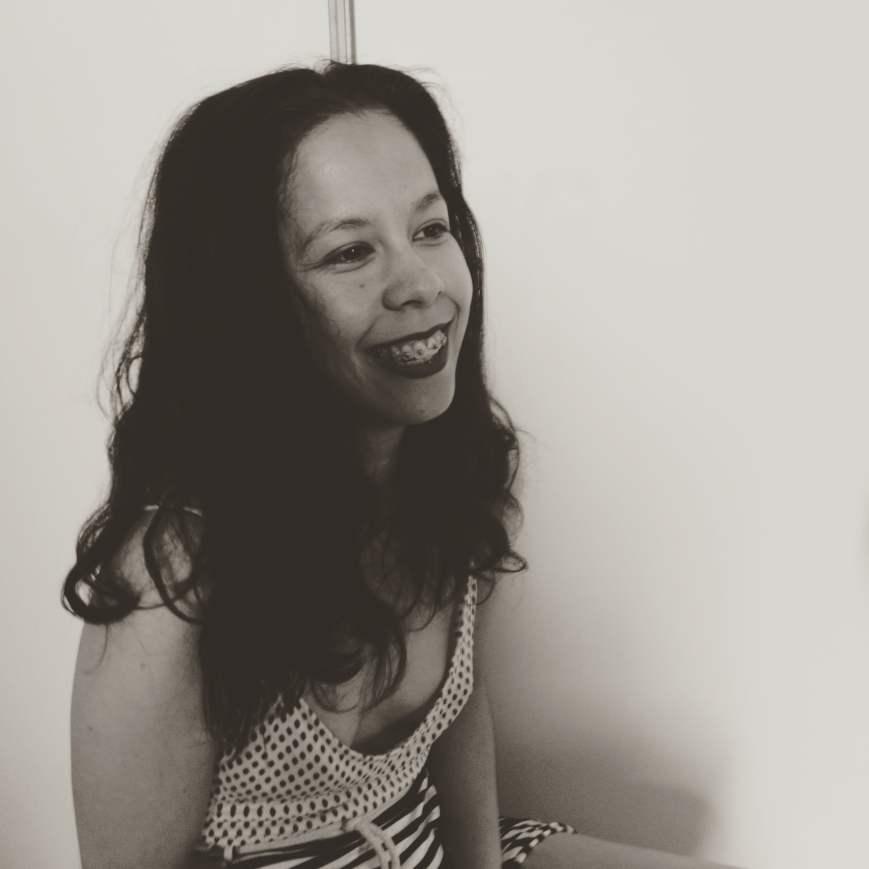 Jade Namuroy