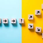 L'art de prendre les bonnes décisions : l'IA est en train de tout changer
