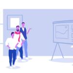 Voici comment l'IA peut vous aider dans votre business