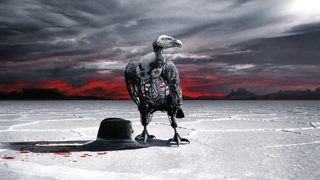 Westworld : des robots conscients, est-ce uniquement de l'ordre de la science fiction ?