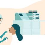 IA pour le diagnostic médical