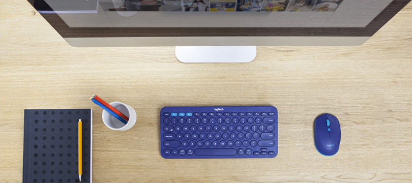 m535m337-bluetooth-mouse