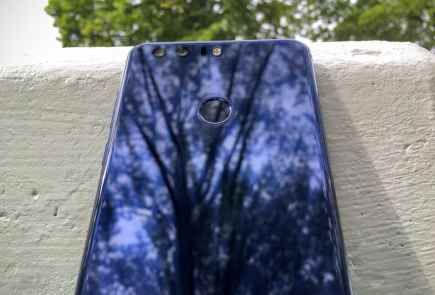 honor 8 test prise en main review hands on top pas cher hauwei empreintes euros one plus 3 la revue tech