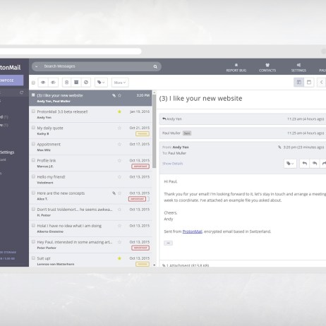 protonmail-press-web-1