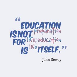 edu life