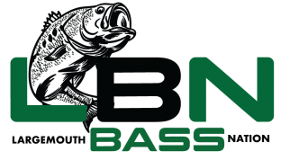 lbn logo bass jumping