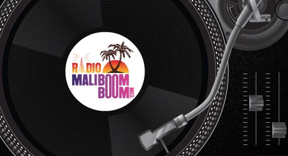 maliboom_boom
