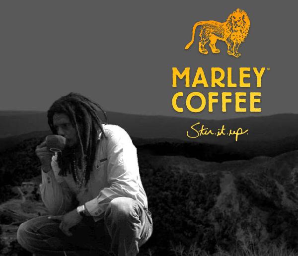 bob_marley_coffee