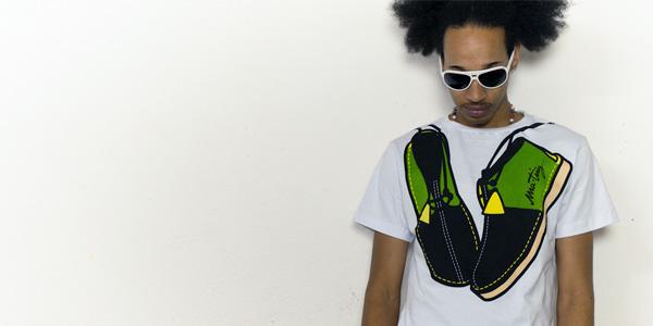 mating-clarks-shirt