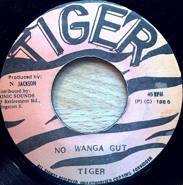 00-tiger-no_wanga_gut_(african_beat_riddim)-vls-1986-label_side_a-yard