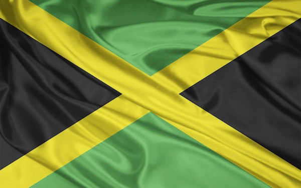 Jamaican-flag-LargeUp50