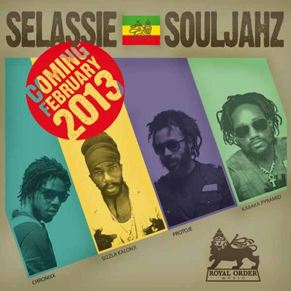selassie-souljahz-protoje-sizzla-chronixx-kabaka