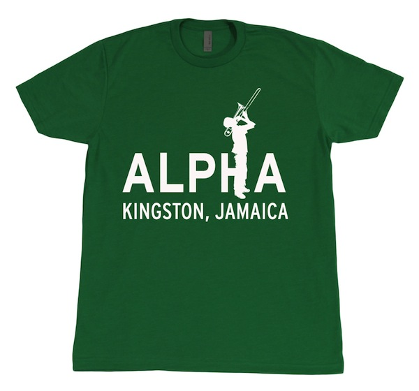 mens-green-front-alpha