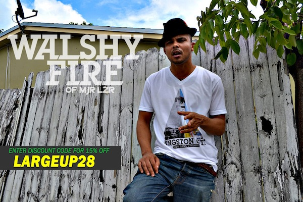 walshy-fire-28-stars-largeup