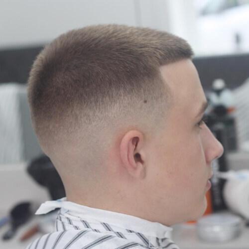 50 Peinados Para Adolescentes Chicos Largo Peinados