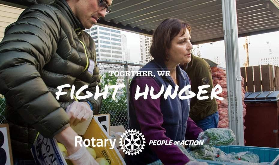 20364_Together_We_Fight_Hunger_Digital_horizontal_banner_ORIGINAL