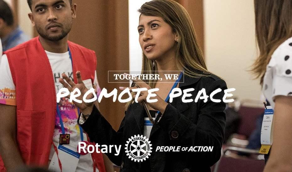 20380_Together_We_Promote_Peace_Digital_horizontal_banner_ORIGINAL