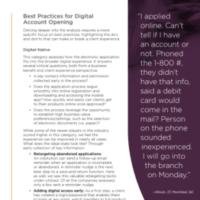 LARi Report - Best Practices thumbnail