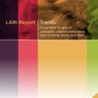 LARi Report - Industry Trends Thumbnail