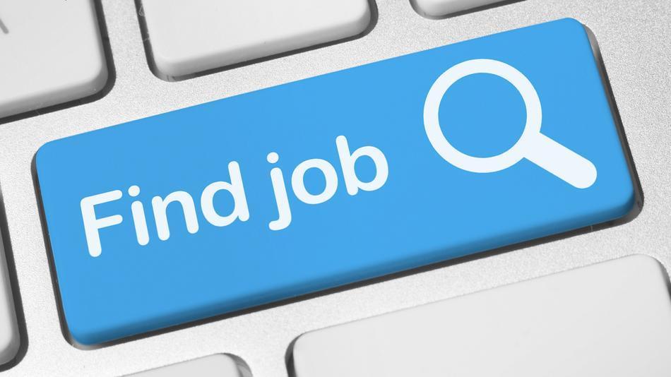 Resultado de imagen de jobs