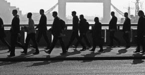 Bridge Workers
