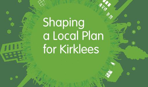 Kirklees Council Local Plan