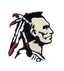 University Ole Southern California Natives