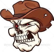 University Ole Southern California Terminators
