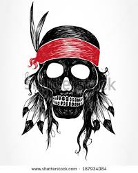 University Ole Southern California Dead Indians Society of Spirit Valley