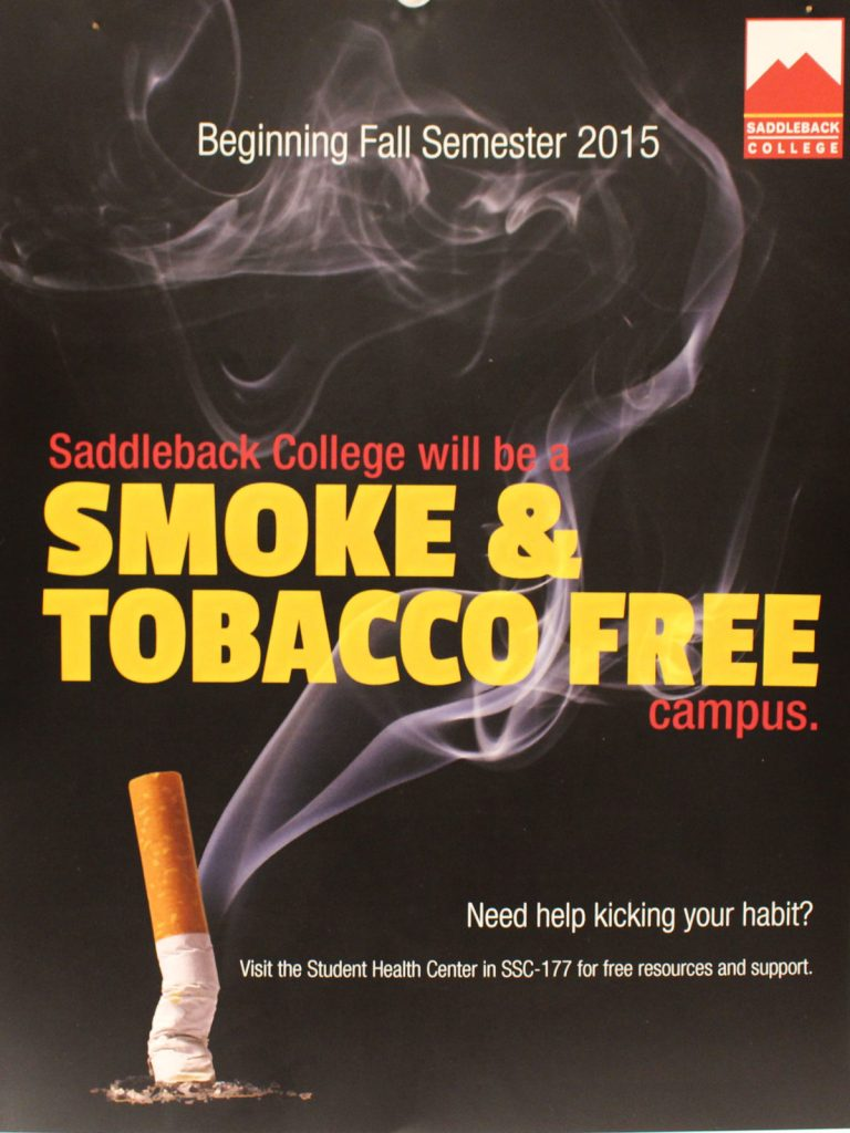 no-smoking-at-saddleback-WEB