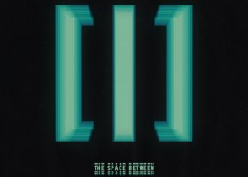 "Warner Bros. Records released Majid Jordan's ""The Space Between"" Oct. 27. (Courtesy of Warner Bros. Records)"