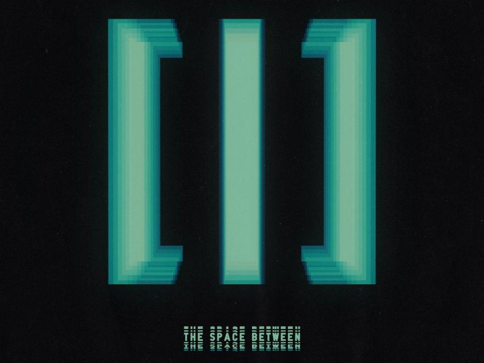 """Warner Bros. Records released Majid Jordan's """"The Space Between"""" Oct. 27."""