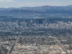 SoCal housing kept unaffordable by strict zoning laws